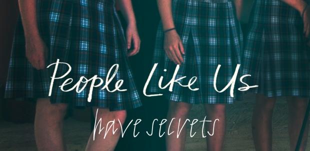 People-like-us-quote-1.jpg
